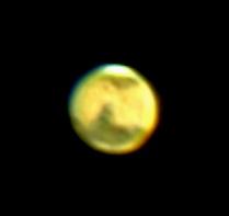 Mars 16.02.2010