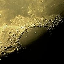 Moon 1.11.04 mare crisium
