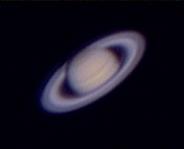 Saturn 25.02.2004