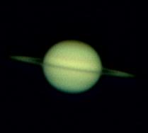 Saturn 02.04.2009